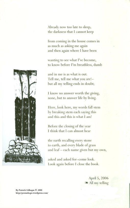 all-my-telling-birch
