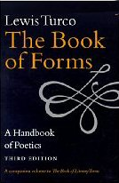 the-book-of-forms