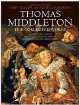 complete-thomas-middleton