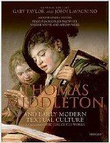 middleton-textual-companion