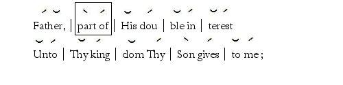 scansion-donne-sonnet-xvi-iambic1