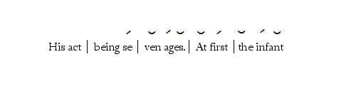 seven-ages-epic-caesuras