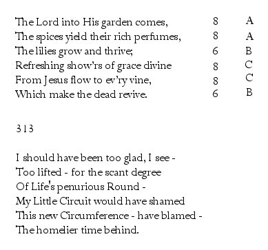 an analysis of metaphors and symbols in i heard a fly buzz when i died a poem by emily dickinson I heard a fly buzz when i died by emily dickinson: summary and critical analysis this is another poem on death, less dramatic, but more gruesome than the poem because i could not stop for him.
