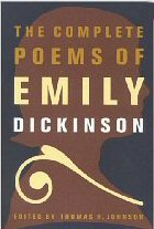 dickinson-book-cover