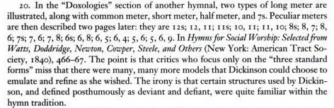 footnote-from-measures-of-possiblity