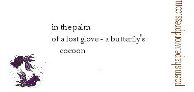haiku-butteflys-cocoon