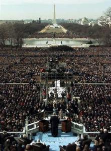 inauguration-pic