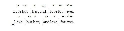 love-but-her