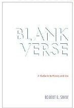 blank-verse