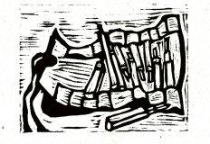 blockprint-chisels