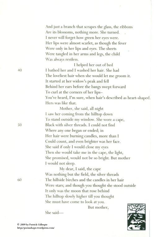 Erlkönigin - Page 2