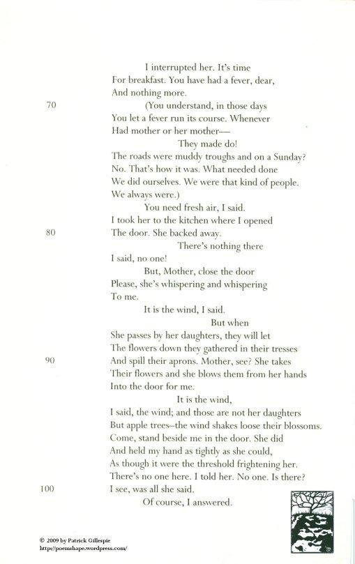 Erlkönigin - Page 3