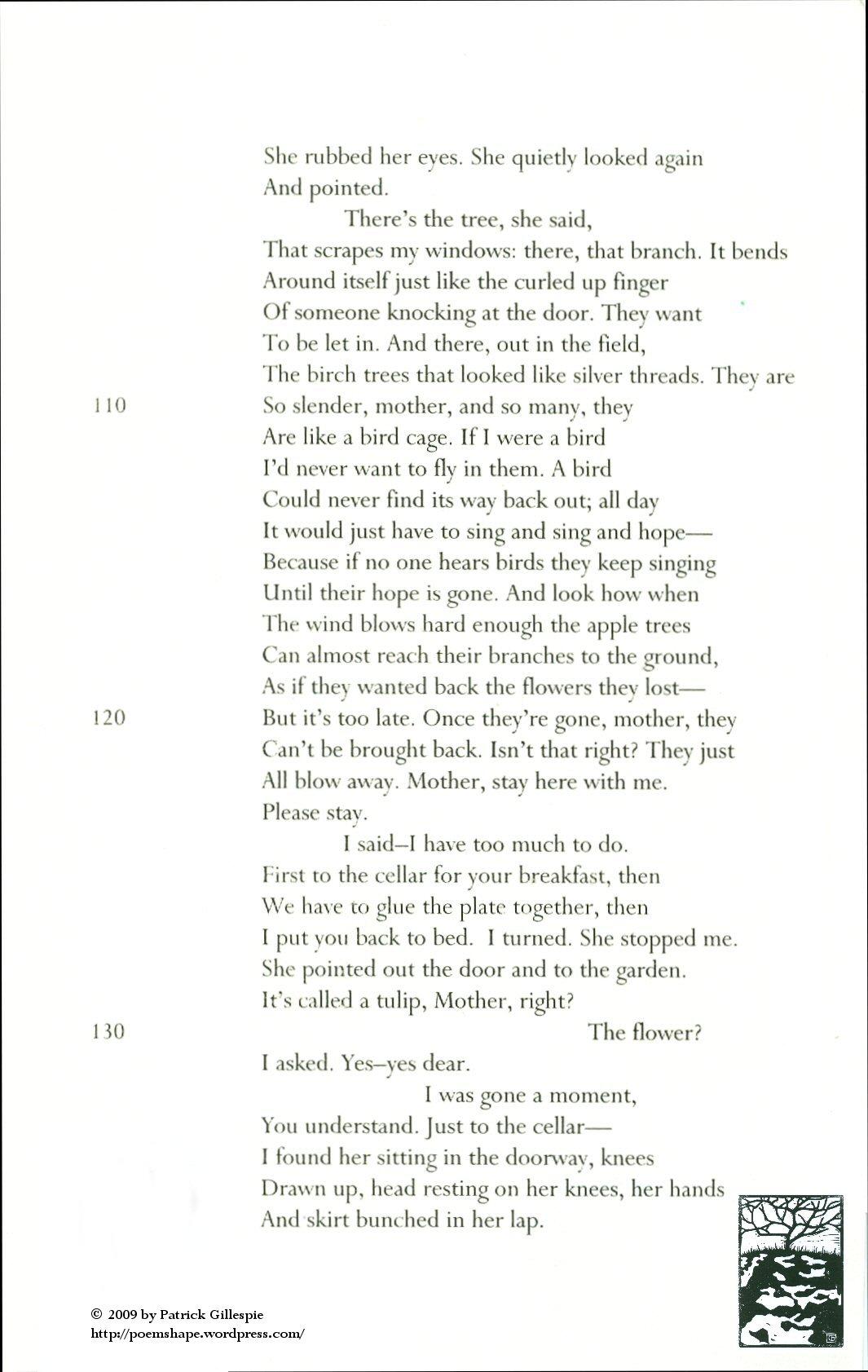 Erlkönigin - Page 4