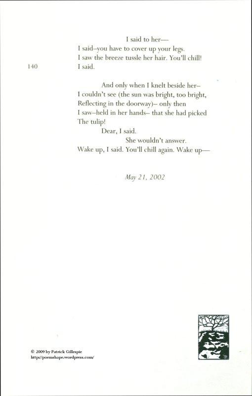 Erlkönigin - Page 5