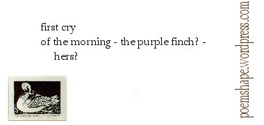 haiku-mornings-first-cry
