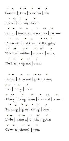 sorrow-trochaic-reading-updated
