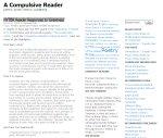 compulsive-reader