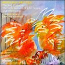 Death be not proud.... CD by Britten & Bostridge