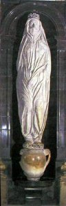 donne-shroud-monument