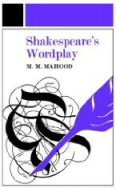 Shakespeare's Wordplay