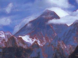 mount-everest-colored-edge