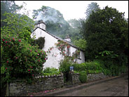 Wordsworth House