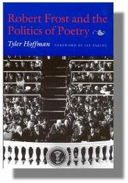Frost &  Politics of Poetry