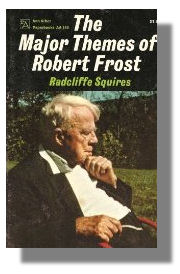 an analysis of robert frosts out out It is a reaching-out toward expression an effort to find fulfillment  robert  frost's 1939 essay the figure a poem makes preface to collected poems it  should.