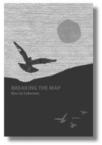 Breaking the Map