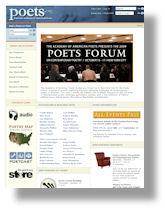 Poets Forum