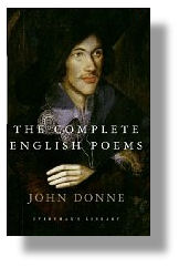 john donnes song John donne: john donne, leading donne, john john donne and satires were written in the 1590s, the songs and sonnets from the 1590s until 1617.