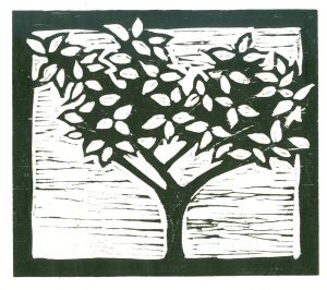 Blockprint-Tree with Leaves