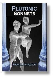 Plutonic Sonnets
