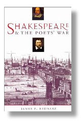 Shakespeare & The Poet's War