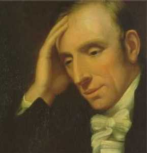 william wordsworth the world is too 2 wordsworth, william (1770-1850) - english poet who, along with samuel taylor coleridge, was an early leader of english romanticism he is best known for his worship of nature and.