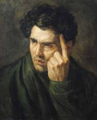 http://poemshape.files.wordpress.com/2011/12/george-gordon-lord-byron.jpg