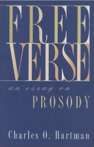 A Handbook of Prosady and Poetic Devices The Poets Dictionary