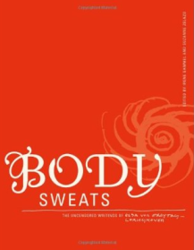 Body Sweats