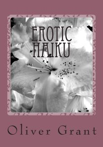 erotic haiku