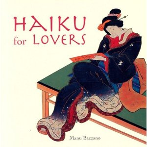 haiku for lovers