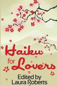 haikuforlovers