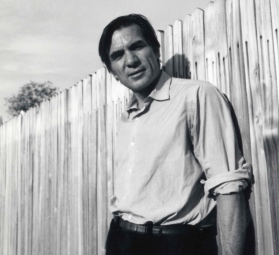 galway kinnells blackberry eating essay Poetry, drama, and the essay), this slim volume includes over 100 of the most  familiar and most taught poems, arranged  galway kinnell blackberry eating.