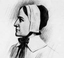 anne-hutchinson