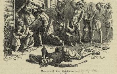 - hutchinson-massacre