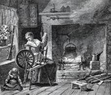 puritan_mother_child