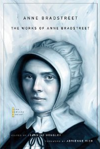 Works of Anne Bradstreet