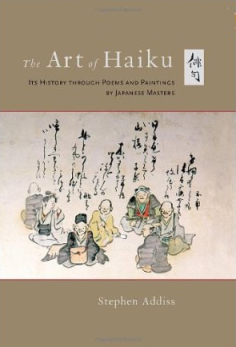 Art of Haiku