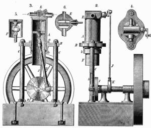 mechanics-image