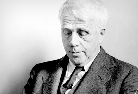 "robert frost an analysis of Other articles where the fear of man is discussed: robert frost: works:a fine  verse entitled ""the fear of man"" from steeple bush, in which human release."