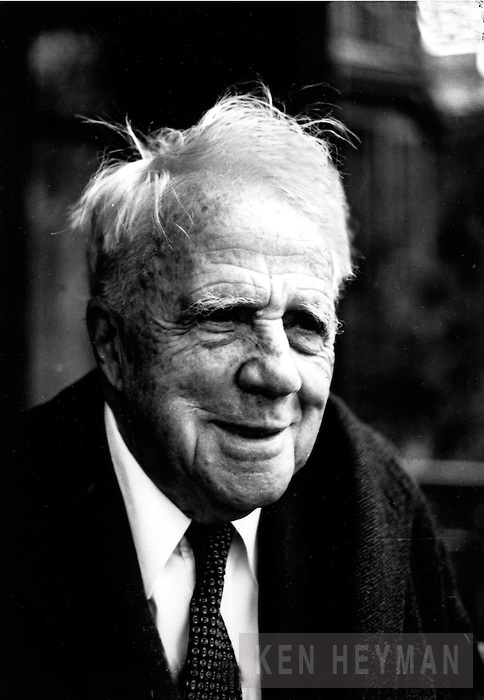 an introduction to the literature by robert frost T e a c h e r ' s g u i d a teacher's guide to the signet classics introduction robert frost is one of the most widely cele-brated of and his works are still widely anthologized in collections of american poetry and school literature textbooks in the afterword to this.
